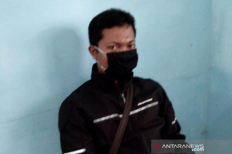 Polisi tangkap pelaku penistaan agama lewat media sosial