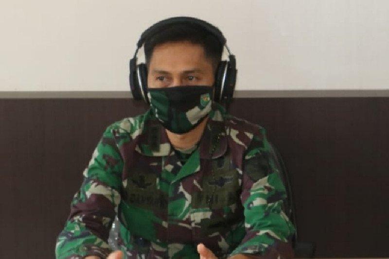 KKB tembak warga sipil di Tembagapura