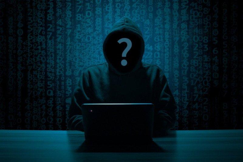 Data pemilu jadi target pelaku kejahatan siber, ini kata pakar keamanan siber