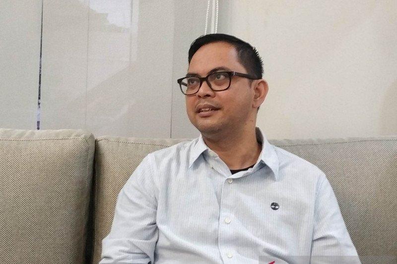 KPU pastikan DPT Pemilu 2014 tidak diretas