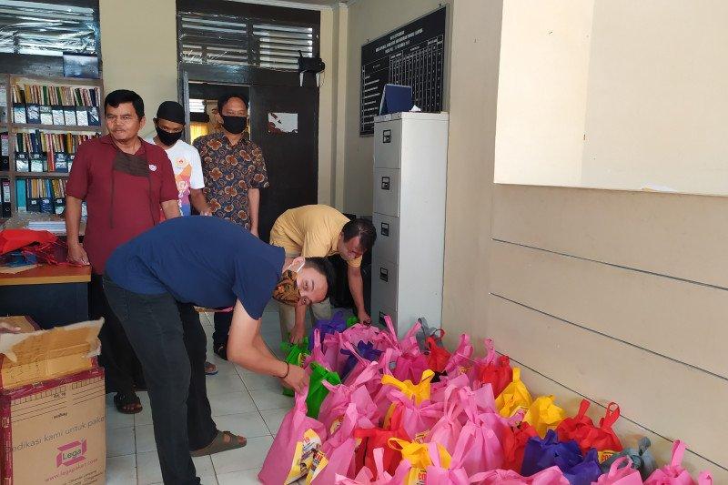 Lampung siapkan dua skema ekonomi bantu koperasi dan UMKM terdampak COVID-19