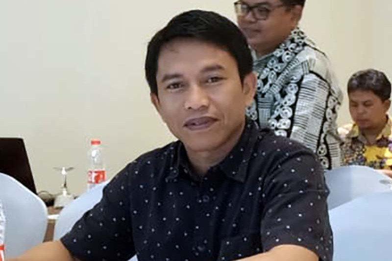 KPU Purbalingga segera sesuaikan tahapan Pilkada 2020