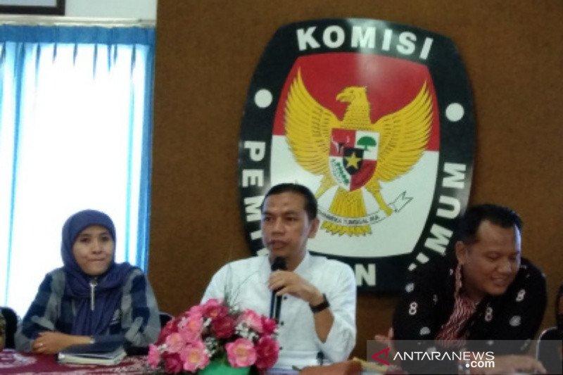 KPU Bantul siap menggelar diskusi online kesiapan Pilkada 2020