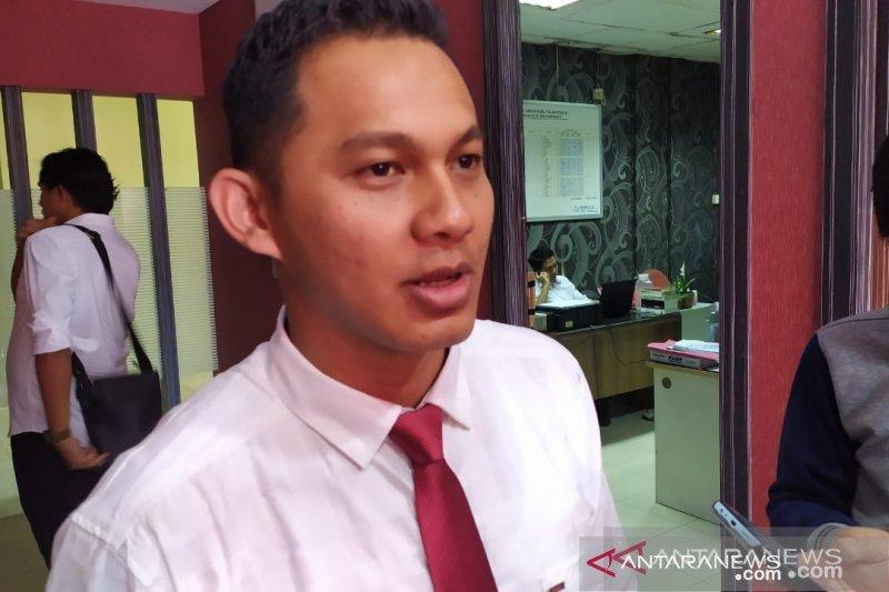 Anggota DPRD Tanjungpinang bantah lakukan KDRT pada istrinya
