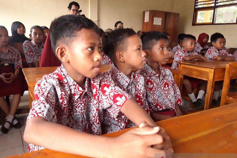 KPAI: Libatkan IDAI dan epidemiolog sebelum membuka sekolah kembali