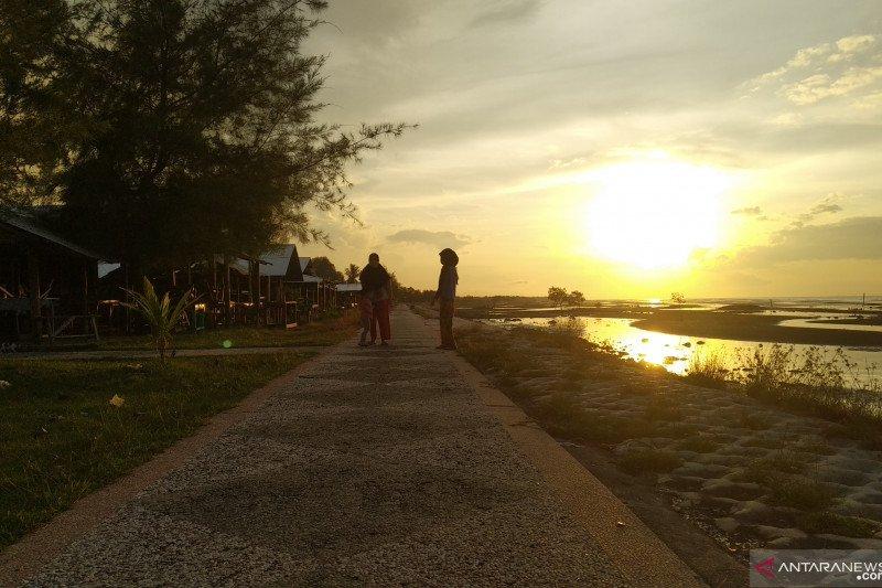 Dispar Riau rangkul semua pihak untuk buka lagi objek wisata alam, begini penjelasannya