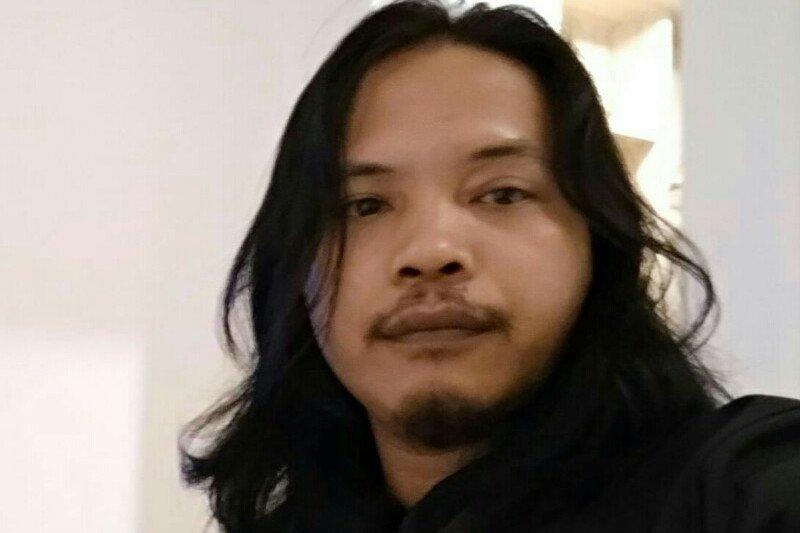 Forum Persaudaraan Pemuda Sulawesi Barat minta proyek tower Mamuju dihentikan