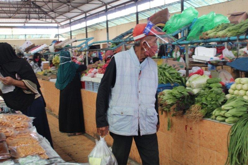 Dinkes Lampung: Jadikan New normal sebagai gaya hidup masyarakat