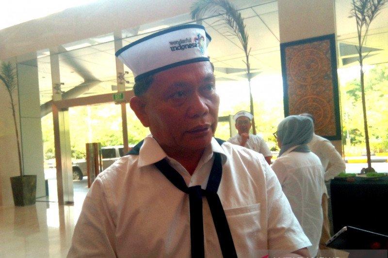 """Kawasan Wisata Lagoi di Bintan, Kepri segera dibuka mengusung """"new normal"""""""