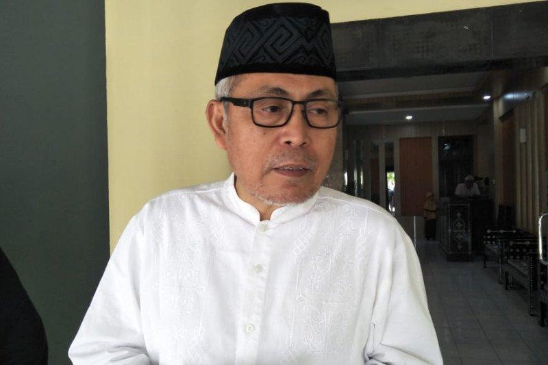 Pemkot Mataram menyiapkan formula dispensasi pembayaran PBB