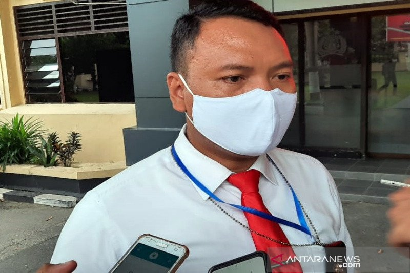 Berkas perkara kasus pembunuhan di Banyuanyar Solo dilimpahkan