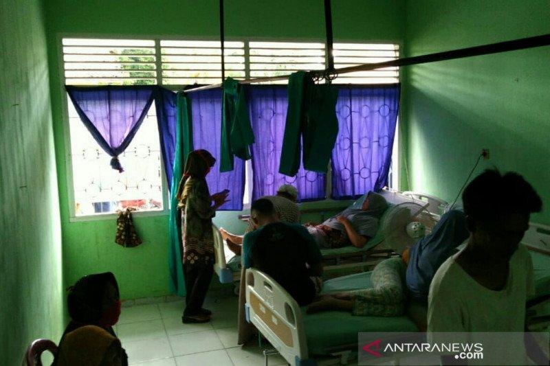 Hendak berziarah, empat guru tewas tenggelam