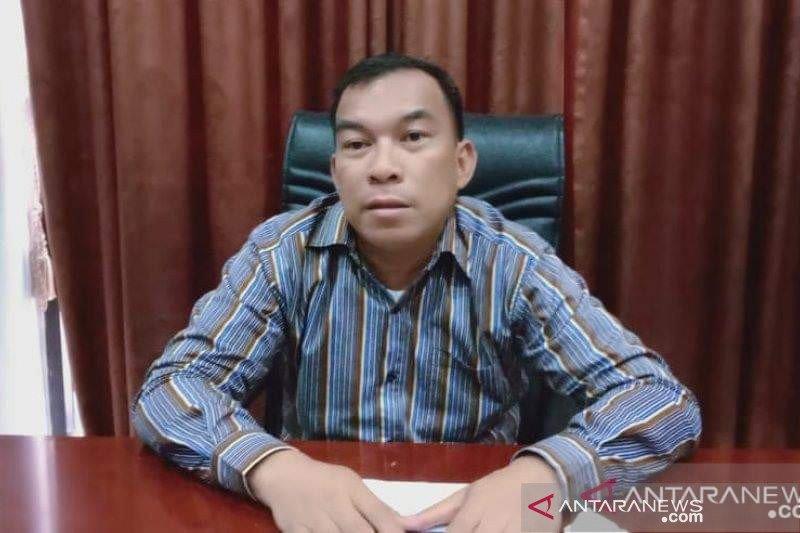 DPRD Manado desak pemerintah bayar upah THL dan honorer guru