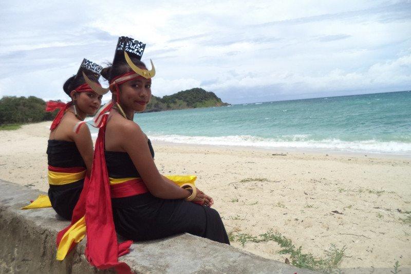 KBRI Dili dorong Pemerintah NTT perbanyak destinasi wisata di Pulau Timor