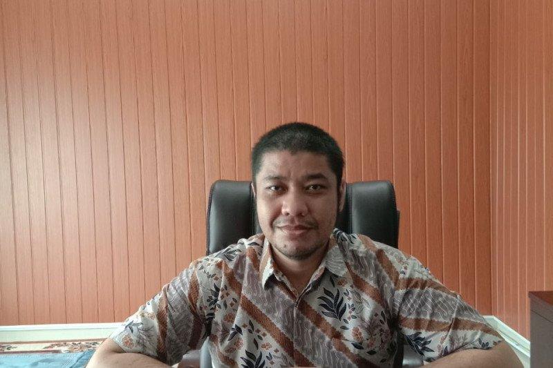 Kepala BPJS: Pemerintah menanggung sebagian JKN-KIS Kelas III