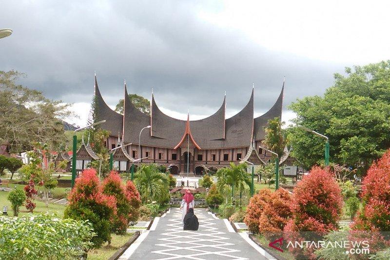 """Padang Panjang hidupkan kembali pariwisata dengan """"jual"""" SOP"""