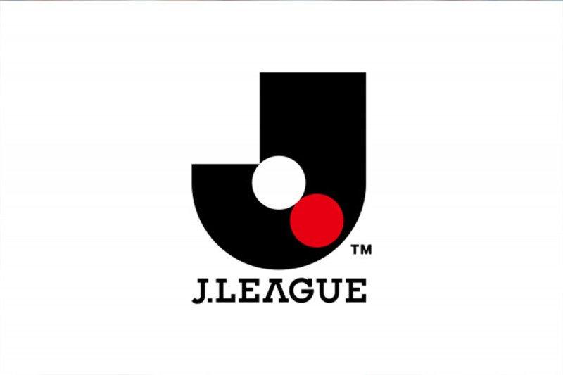 Klub Liga Jepang mulai latihan kelompok untuk persiapan kompetisi