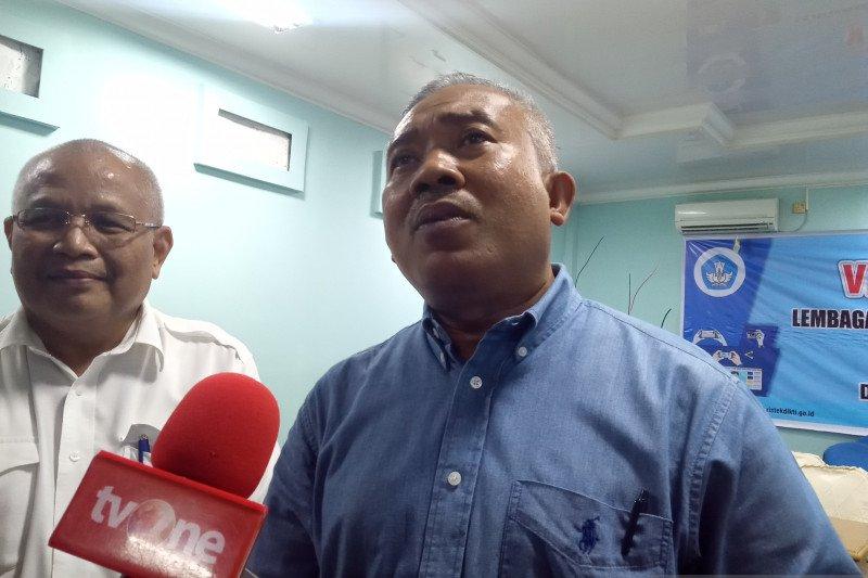 LLDIKTI Wilayah X: Akreditasi program studi kesehatan tetap berlaku lima tahun