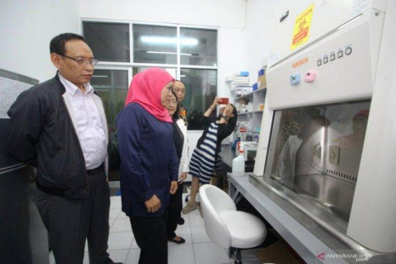 RSUA Surabaya tutup sementara layanan  COVID-19