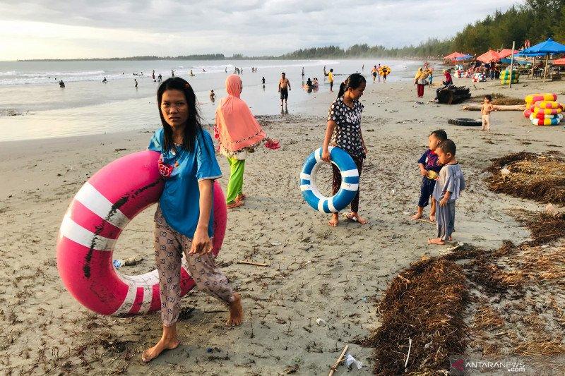 Masih pandemi, pelaku usaha pariwisata jaga optimisme hadapi libur Lebaran 2021