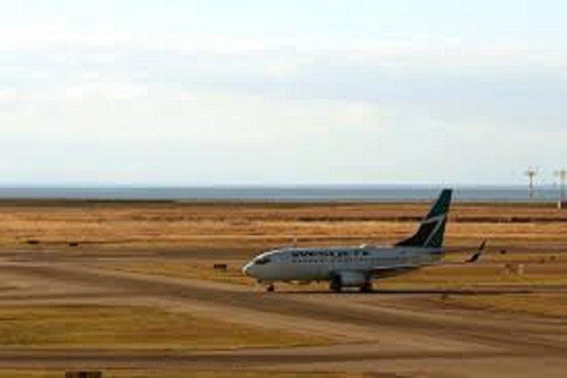Penerbangan lumpuh, Boeing PHK 6.770 pekerja