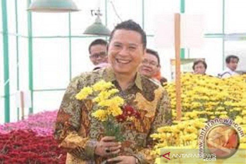 Pemkot Tomohon maksimalkan rumah singgah ODP-OTG di Tumatangtang