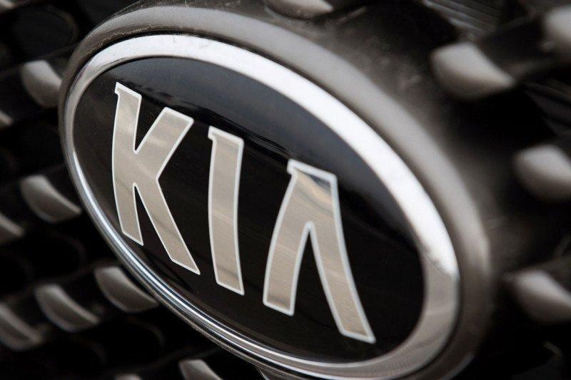 KIA Motor akan tangguhkan operasional dua pabrik di Korsel