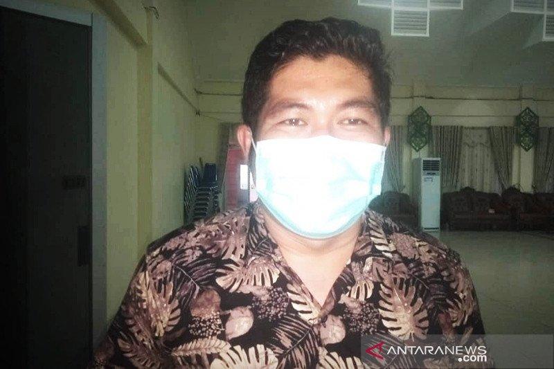 Tim medis COVID-19 Pulang Pisau akui masih ada pandangan miring masyarakat
