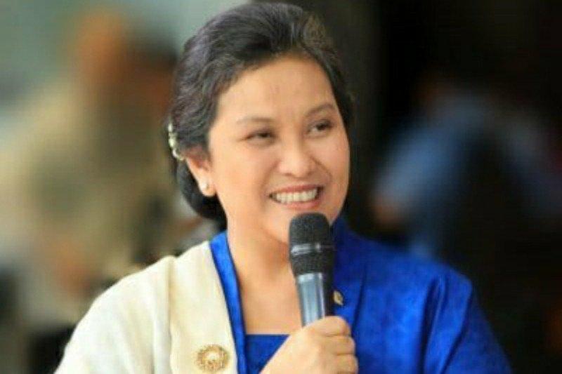 Wakil Ketua MPR: Pendisiplinan masyarakat harus disertai pendekatan humanis