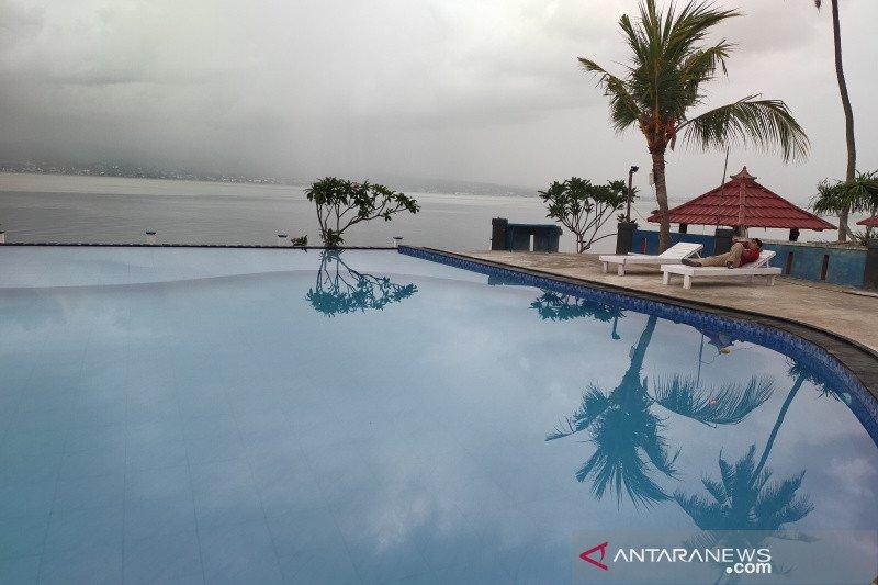 Amazing City Beach Resort Palu tetap beroperasi ditengah pandemi COVID-19