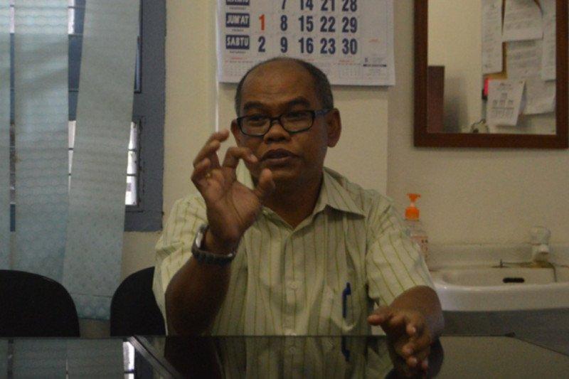 Guru Besar UGM: Normal baru tidak sama dengan kondisi sebelum COVID-19