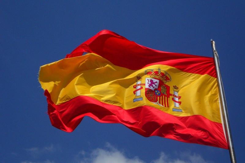 Spanyol perlahan menerima turis, dimulai dari Eropa