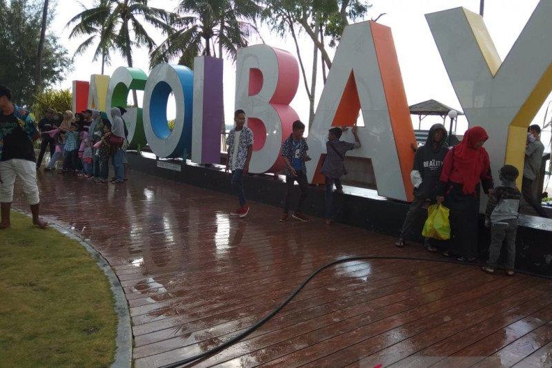 Perusahaan pariwisata Bintan sediakan tempat tinggal bagi karyawan
