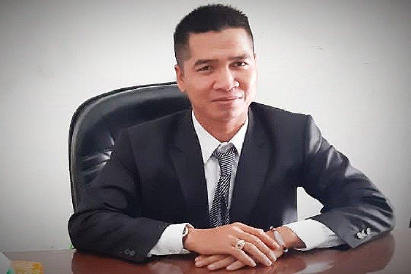 DPRD Kotim perlu mengevaluasi laporan keuangan daerah menindaklanjuti pemeriksaan BPK