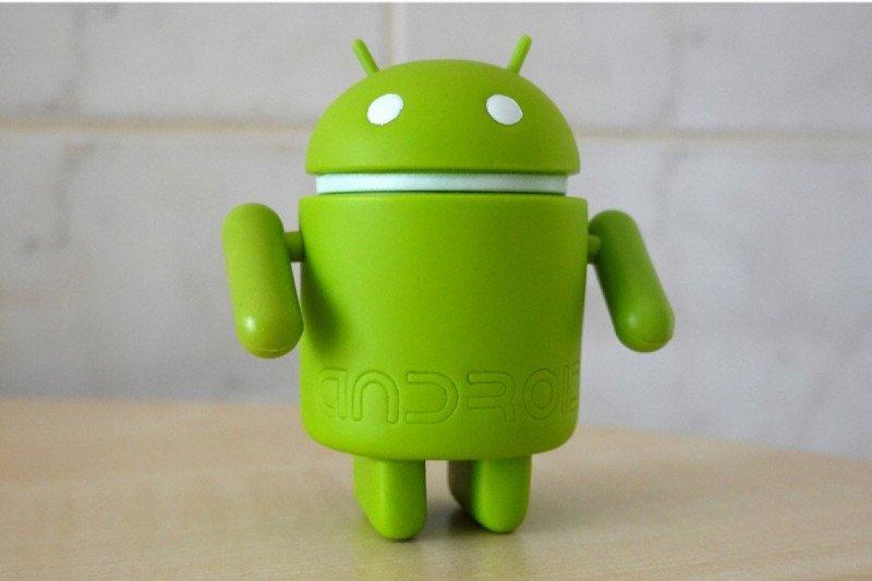 Google tunda rilis Android 11 Beta karena rusuh di