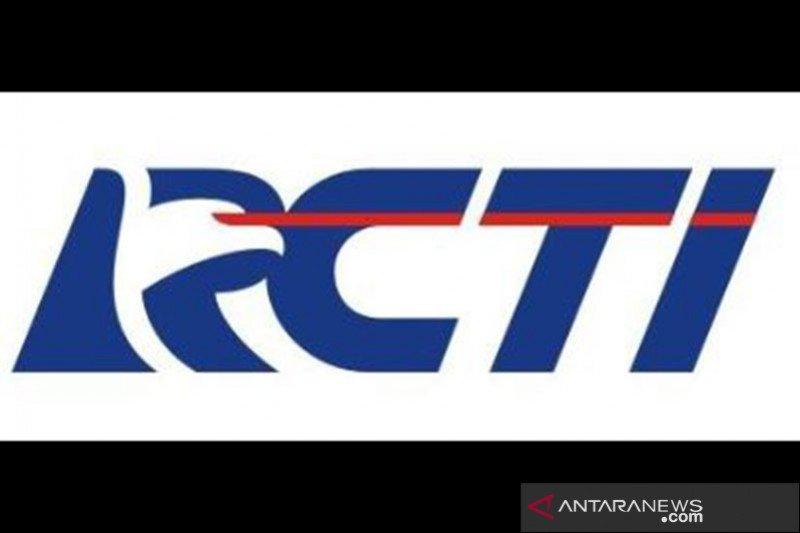 UU Penyiaran digugat RCTI ke MK lantaran tak atur Netflix dan Youtube