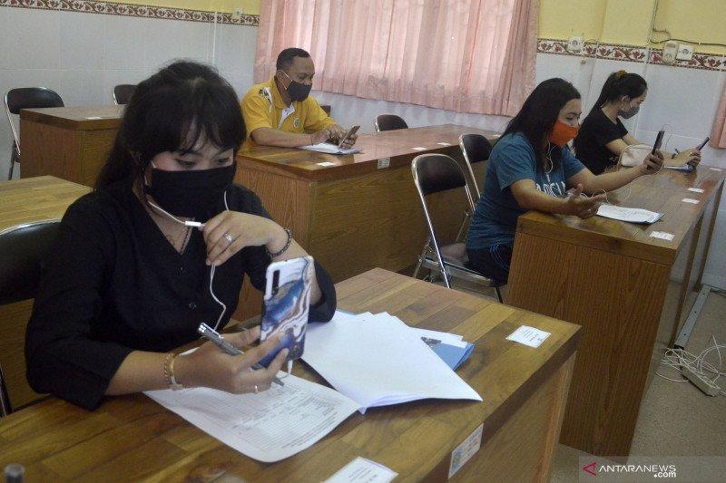 """Guru besar UNS: Indonesia siap masuki tahun ajaran baru dengan """"normal baru"""""""