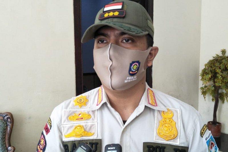 """Pemkot Mataram imbau warga sambut """"Lebaran Topat"""" di rumah"""
