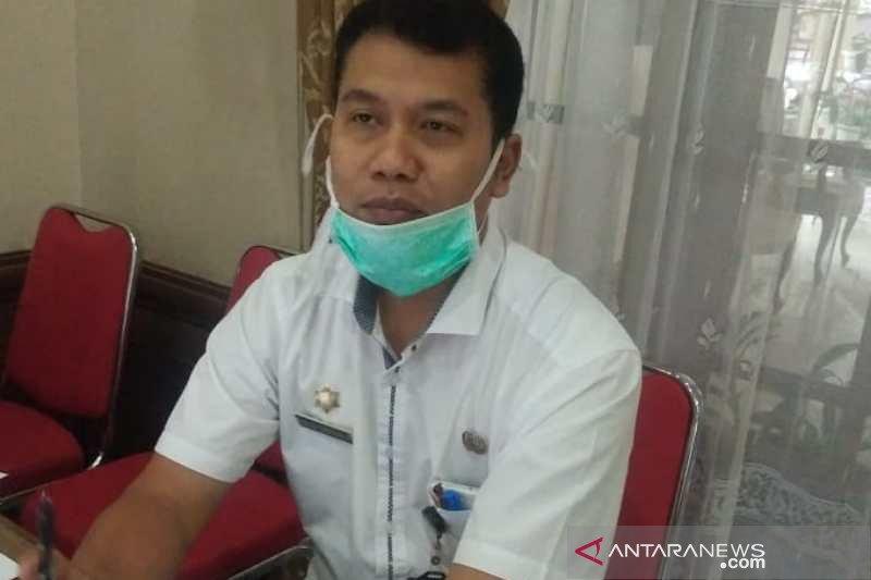 Sembilan pasien COVID-19 di  Magelang sembuh