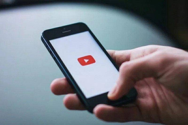 """Fitur """"Chapter"""" Youtube di desktop dan mobile"""