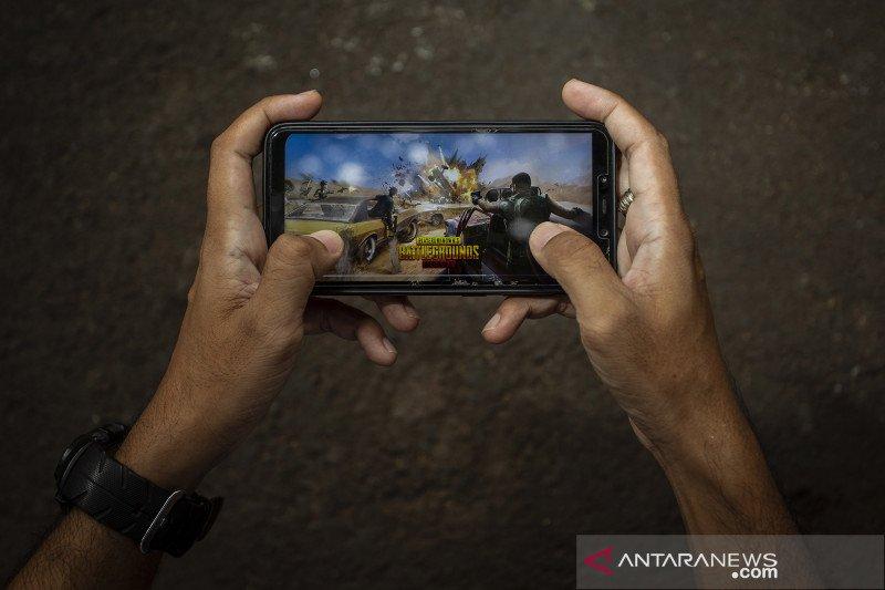 Game PUBG Mobile ditarik dari India