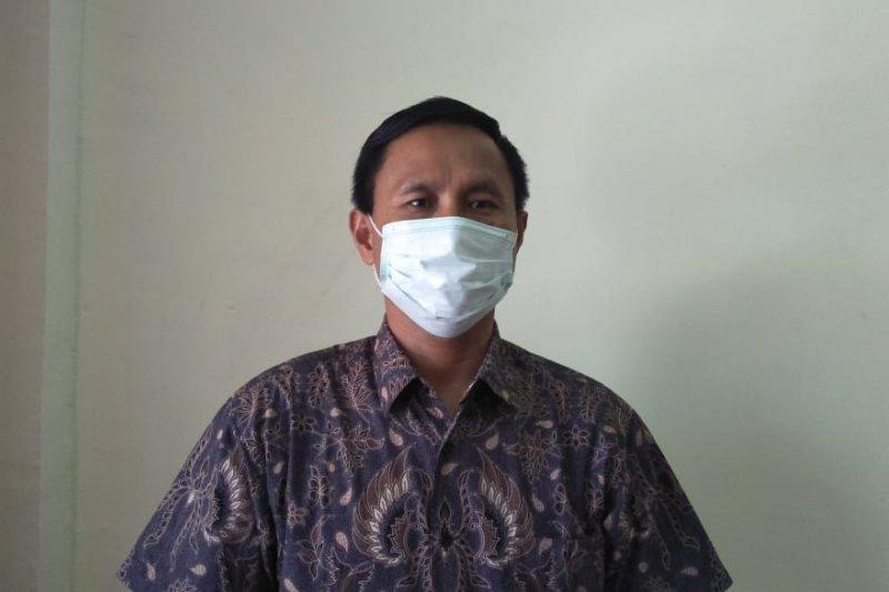 Tiga pasien positif corona di Mataram meninggal