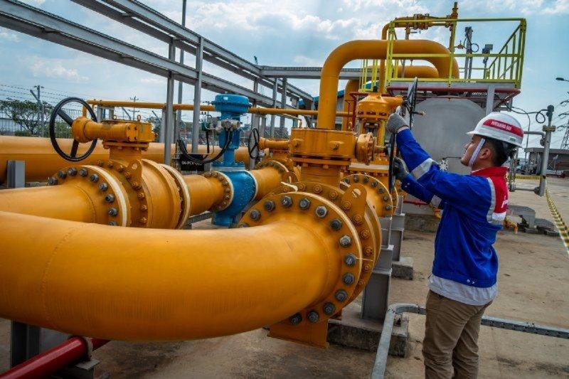 Apindo: pemerintah harus kaji ulang harga energi