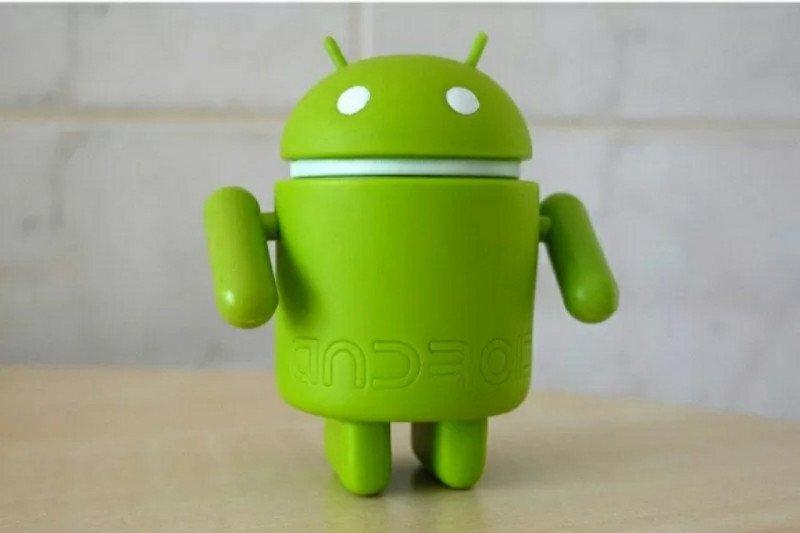 Rilis Android 11 Beta ditunda karena rusuh di Minneapolis