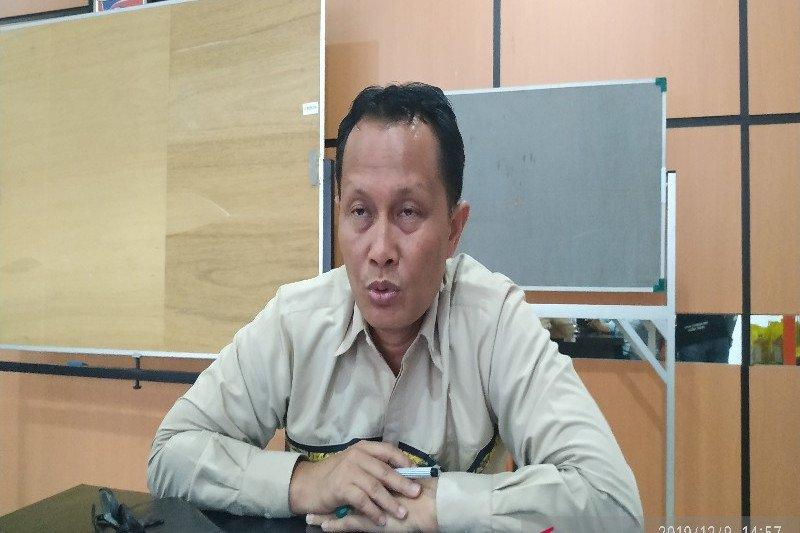 Kepala Bulog: Kasus penyalahgunaan beras di Arso bukan bansos
