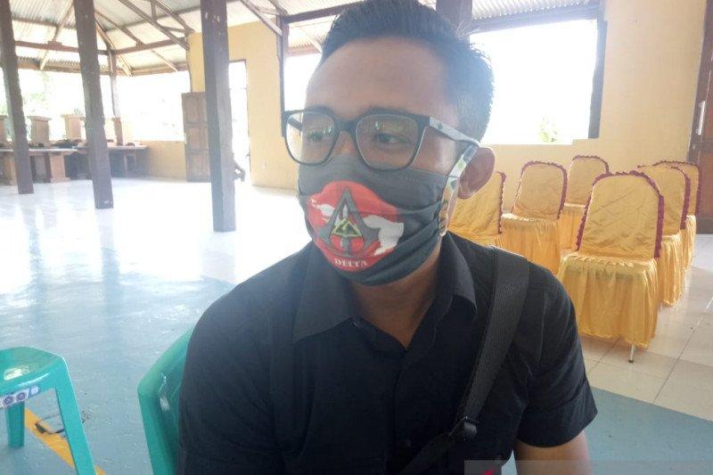 Pelaku penghina Kapolda ingin dunia internasional intervensi masalah Papua