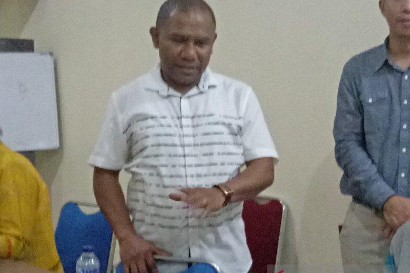 PT Freeport buka laboratorium pemeriksaan COVID-19 untuk Papua