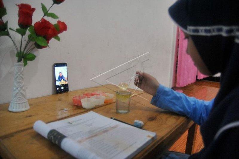 Palembang sementara ini tetapkan kegiatan belajar di sekolah dimulai 15 Juni 2020