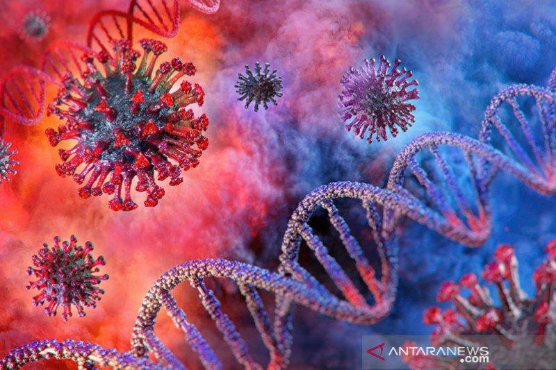 Ahli Virologi : Tidak perlu otopsi untuk buktikan infeksi COVID-19