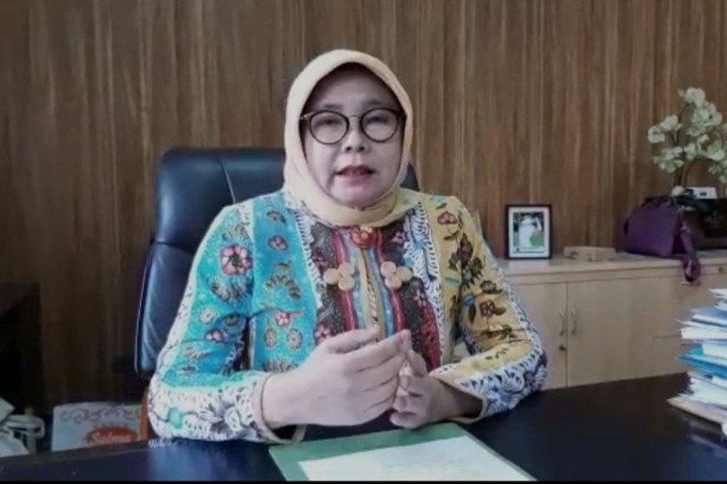 """RSHS Bandung siap buka layanan non-COVID 19 era """"new normal"""""""